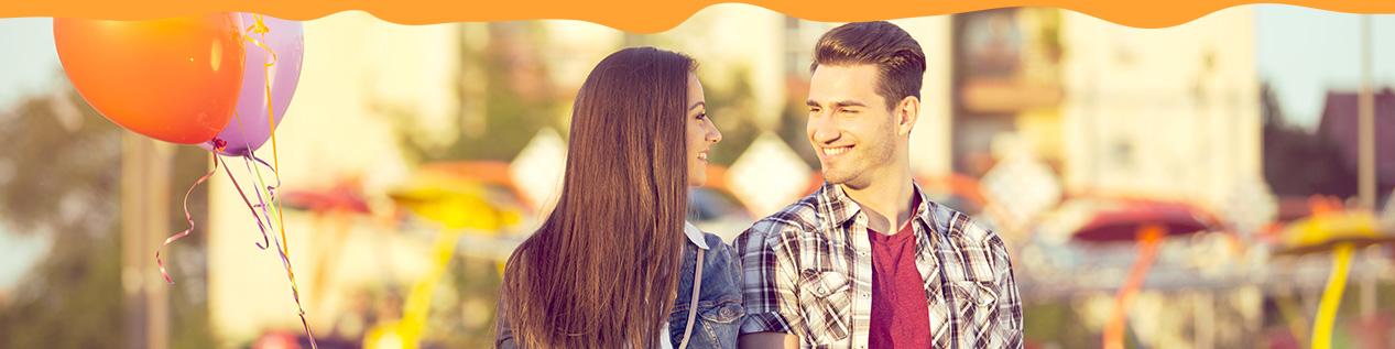 Die schlechteste Dating-Website überhaupt geraucht